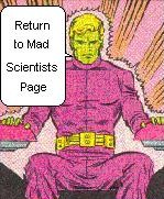 Return to Mad Scientists Page